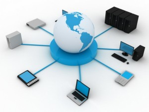 network(1)