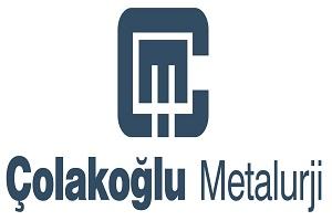 colakoglu-logo