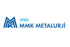 mmk-logo