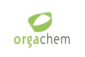 orgachem-logo