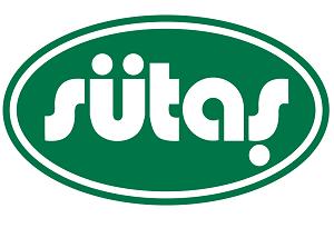sutas-logo