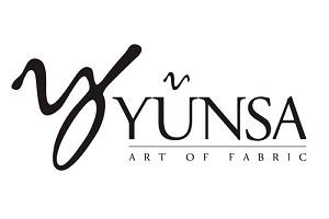 yunsa-logo